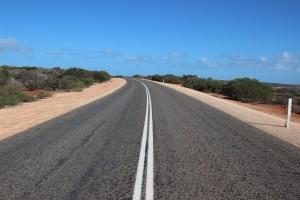 road-820846_1280