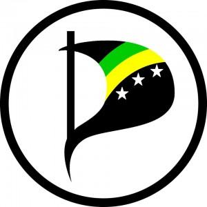 Partido-Pirata-Brasil