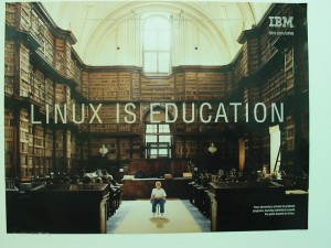 linux_is_education