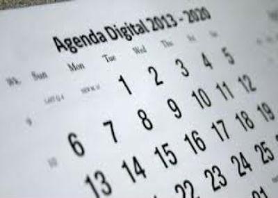 agenda_digital